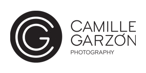 Ca Garzon Photography